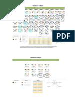 Ingeniería_de_Alimentos_-_Mapa_curricular_-_19_08_2015 (1)