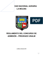 reglamento_admision