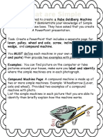simplemachinepowerpoint