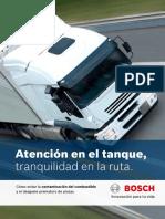 20 CONSEJOS BOSCH.pdf