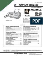 161429329-FAX-UX-45-ux67-manual-de-servico.pdf