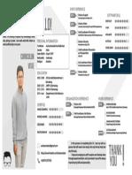 CV Amardani.pdf