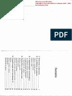 2 - KEHDI v. Morfemas Do Português