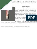 220232 Phil Gutowski Bio Example
