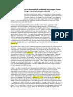 ghs portfolio standard 3