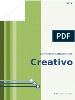 Plantilla 13 - 2003 - Valor Creativo.doc