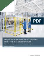safety-geral-safety.pdf