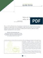 Dialnet-ManualDelUsuarioDeSillasDeRuedas-4881040