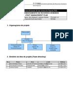 19235014-Plano-de-Gerenciamento-RH.pdf