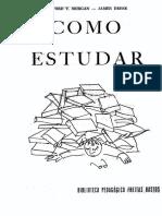 239911327-Morgan-Deese-1970-Como-Estudar.pdf