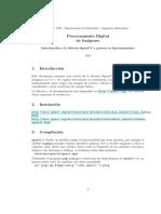 tutorial_opencv.pdf