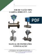 medidor-de-vazao-tipo-turbina.pdf