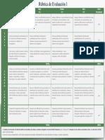 RUBRICA DE EVALUACION 1.pdf