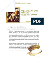 Kajian_Kakao.doc