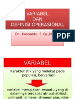 VARIABEL PENELITIAN.ppt
