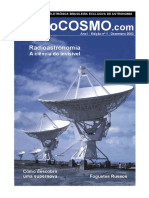 macrocosmo1.pdf