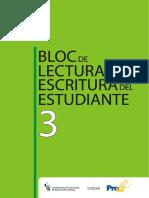BLOC 3 PROLEE.pdf