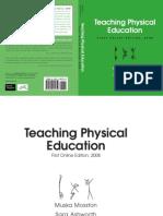 Teaching_Physical_Edu_1st_Online_old.pdf