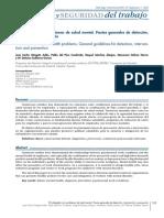salud mental- trabajador.pdf