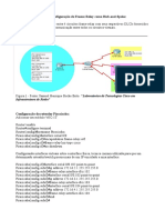 Roteiro3_pratica_frame_relay_hub_and_spoke (1).pdf