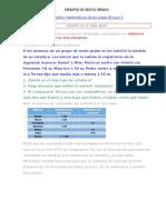 DESAFIOS MATEMÁTICOS - 35
