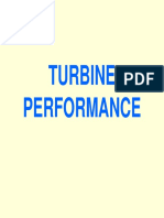 TURBINE+PERFORMANCE+HRD.pdf
