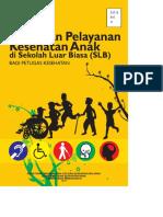 Pedoman Pelayanan Kesehatan Anak.pdf