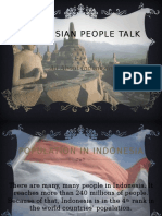 174719105-POWERPOINT-All-About-Indonesia.pptx