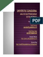 APSI_02_SDLC_New.pdf
