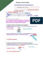 DESAFIOS MATEMÁTICOS - 44