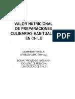 6. Valor_Nutricional_de_Preparaciones_Culinarias_Habituales_en_Chile_Urteaga_C..pdf