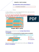DESAFIOS MATEMÁTICOS - 47.docx