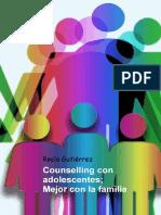 Counselling-Con-Adolescentes-Mejor-Con-La-Familia.pdf