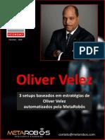 Setups-Oliver-Velez.pdf