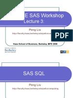 MFE_SAS_L3_SQL