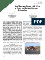 V4I11_IJERTV4IS110472.pdf