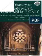 236815226-A-Treasury-of-Organ-Music-for-Manuals-Only.pdf