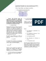 P_F_Sensor de temperatura basado en una resistencia NTC.docx