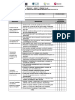 FICHA DE AUTOEVALUACION DURANTE VISITA.pdf