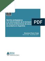 Aportes Pedagogicos F. Terigi-pp3