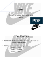 nike-ppt-1232986170155084-2