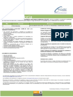 CONVOCATORIA_CECYTE.pdf