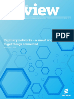 er-capillary-networks.pdf