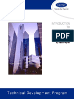 1.Industry Overview PDF