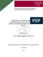 lizarraga_ke.pdf