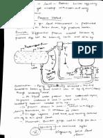 BOILER DRUM LEVEL4.pdf