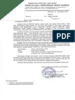 Undangan Pembagian Raport Final Industri PROPERDA_opt_opt_opt (1).pdf