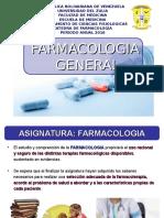 296670217-Farmacologia-General.pdf