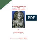 The-Bhagavata-Purana.pdf