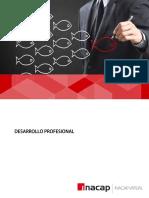 FGDP01 Plan de Asignatura